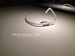 Ai Wei Wei Exhibition Berlin
