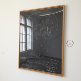 Beuys Exhibition Berlin